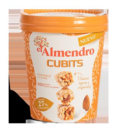 Cubits Sal El Almendro
