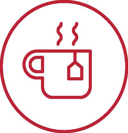 novedades cafe cacao infusiones novum