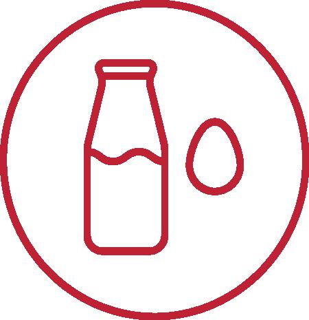 novedades leche novum