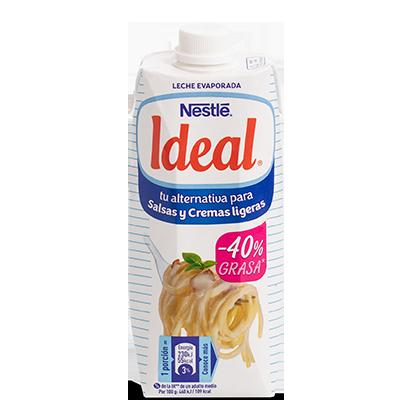 Nestlé Ideal