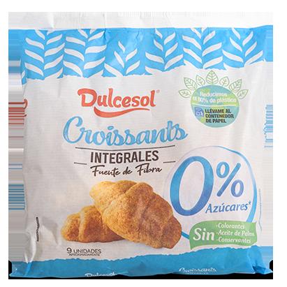 Croissants 0% imagen