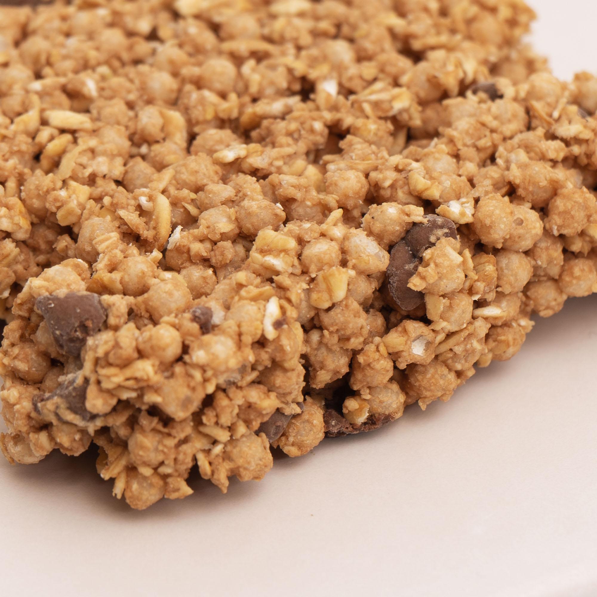 ositos cereales