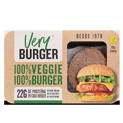 Veryburger