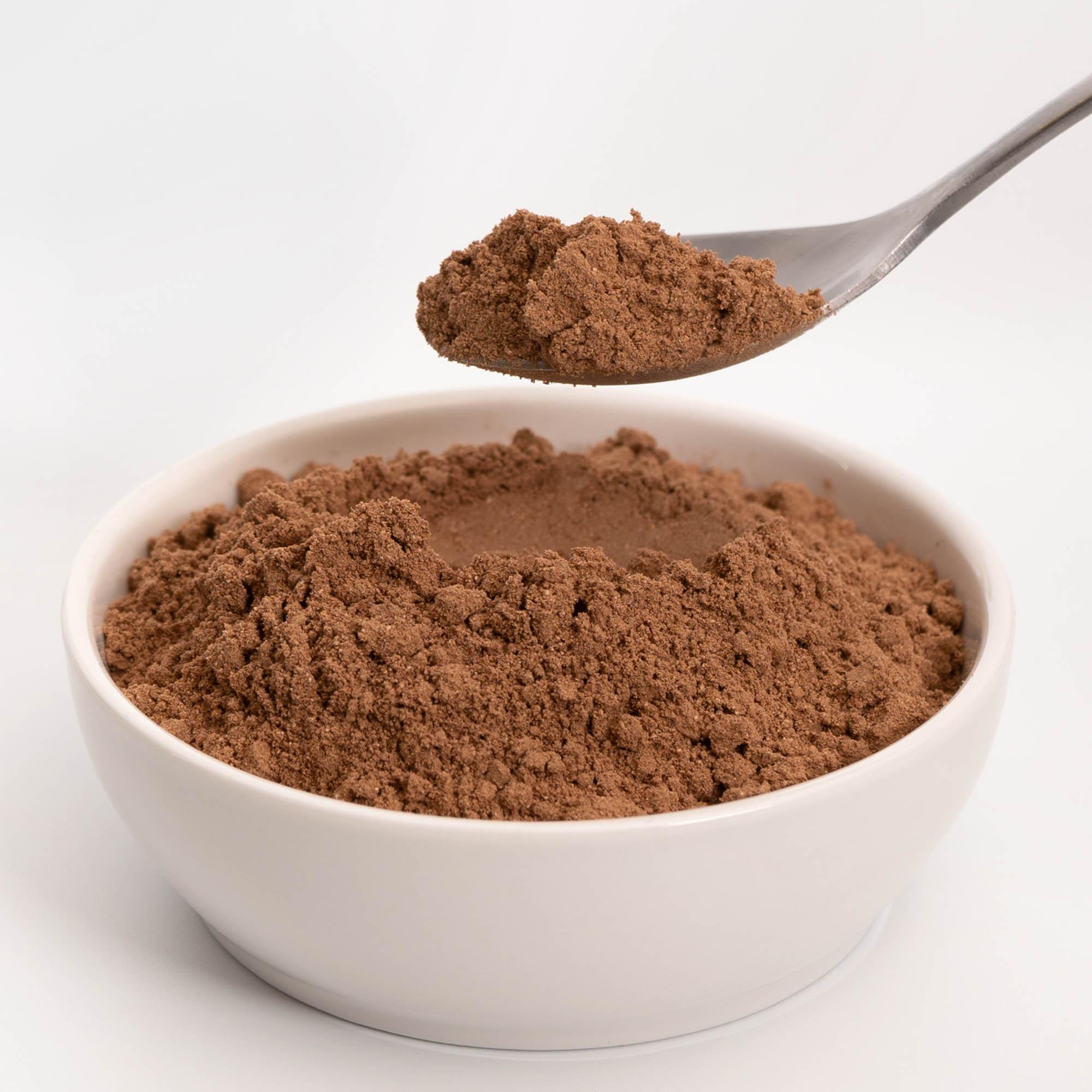 Manduka cacao
