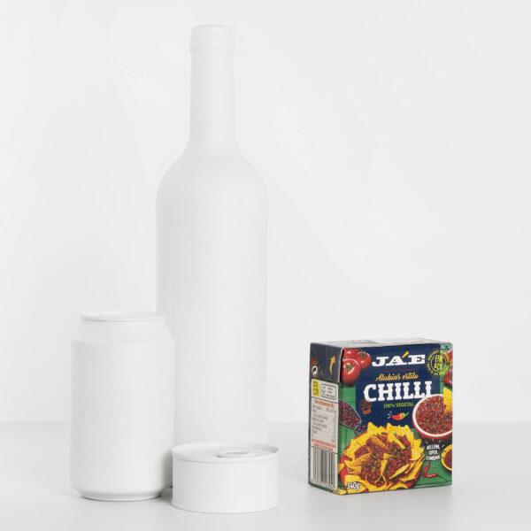 alubias-chilli-jae