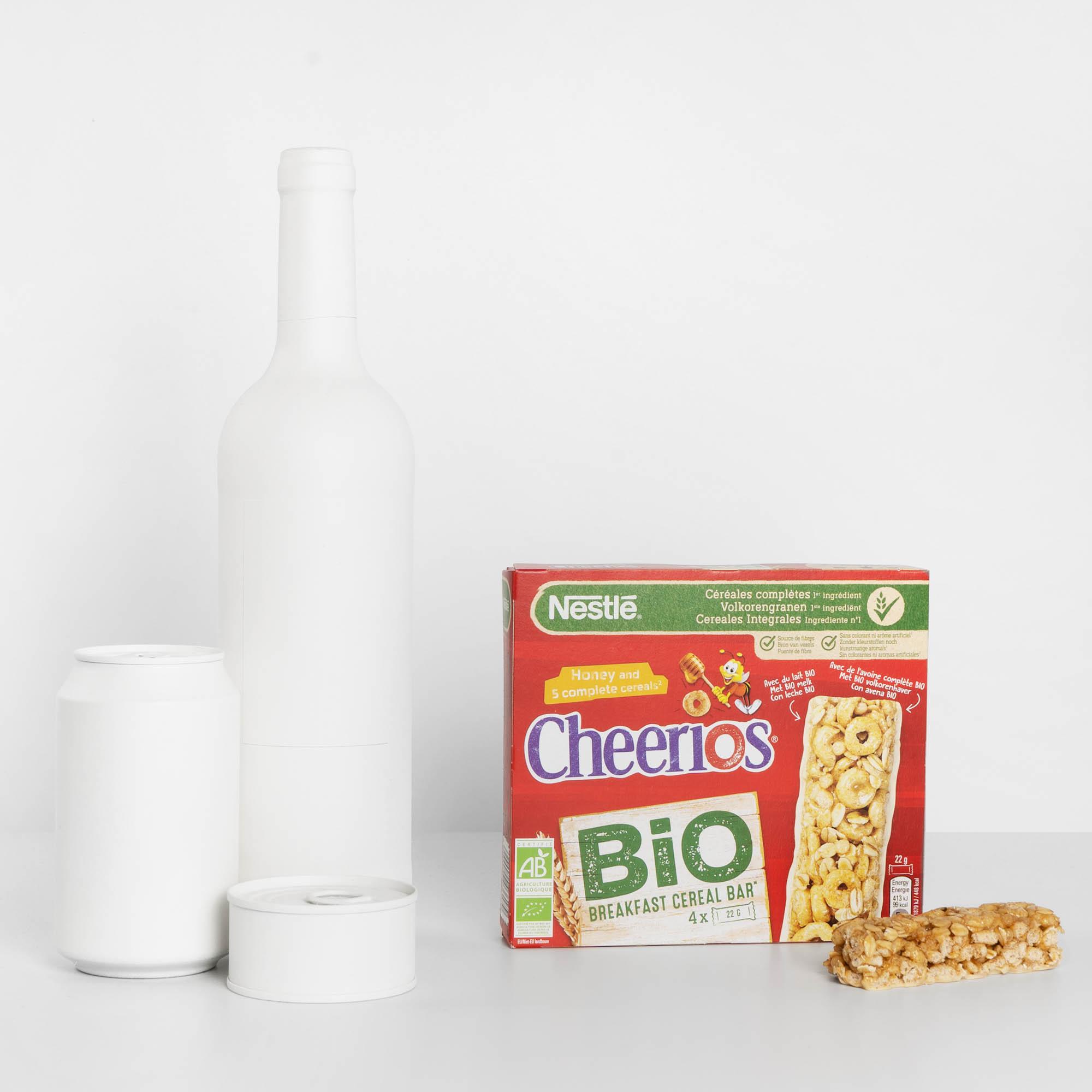 barritas-cheerios-bio