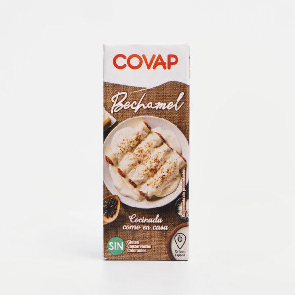 Bechamel COVAP