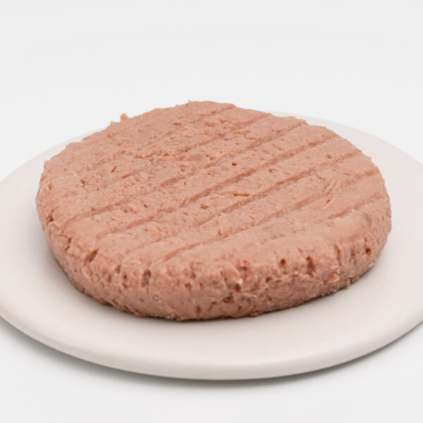 elpozo king revolution burger