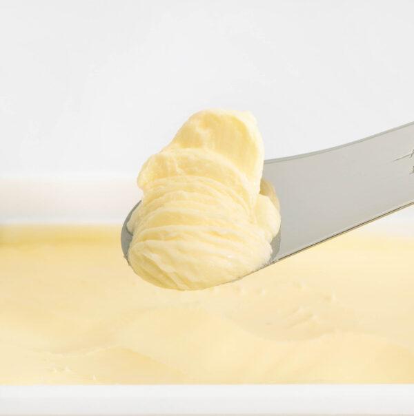 margarina-luxmar-original