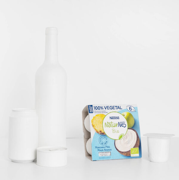 naturnes-bio-manzana-piña