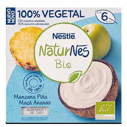 naturnes bio manzana piña principal