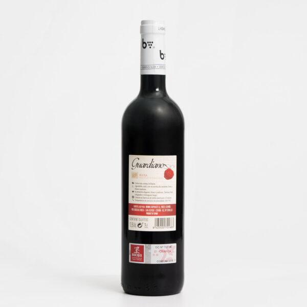 vino-tinto-crianza-2018-bvino